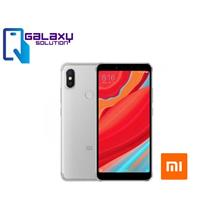 Redmi S2 32GB/64GB Rom / 3GB/4GB RAM - Original Imported Set