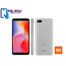 Redmi 6 - 3+32GB - Octa Core Processor - Original Imported Set