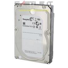 SEAGATE HDD INT 3.5' SATA3 CONSTELLATION ES 1TB 64MB (ST1000NM0033)