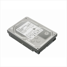 HITACHI HDD INT ULTRASTAR ENTERPRISE SAS 4TB 0F22795 HUS726040AL5210