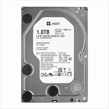 HITACHI HDD INT ULTRASTAR ENTERPRISE 1TB 1W10001 HUS722T1TALA604