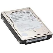 TOSHIBA HDD INT NOTEBOOK ENTERPRISE SAS 300GB AL14SEB030N HDEBF05GEA51