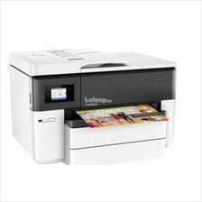 HP Printer Officejet Pro AIO 7740 Wide (G5J38A)