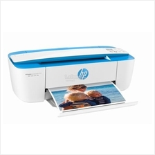 HP Printer Deskjet AIO 3775 Ink ADVANTAGE ULTRA J9V87B