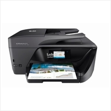 HP Printer Officejet Pro eAIO 6970 (J7K34A)