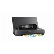HP Printer Officejet 200 Mobile (CZ993A)
