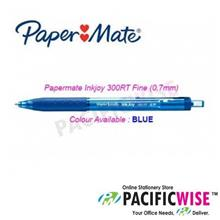 Papermate Inkjoy 300RT Fine 0.7mm