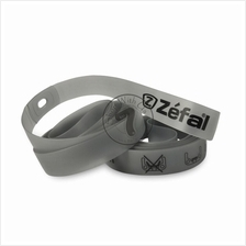 Zefal SOFT RIM TAPES