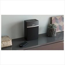 (PM Availability) Bose SoundTouch 10 - Wireless Spearker
