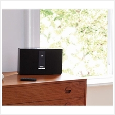 (PM Availability) Bose SOUNDTOUCH 20 III - Wireless Speaker