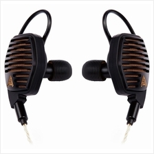 Audeze LCDi4 Reference Grade Planar Magnetic In-Ear Monitors