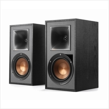 (PM Availability) Klipsch R-15PM - Powered Monitors Active Speaker