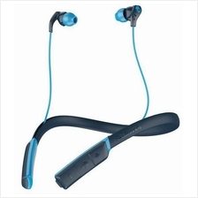 Skullcandy Method - Wireless In-ear Sport Earphones Headphones