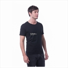 Essential Men's Round Neck Tee MRN