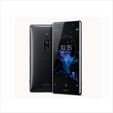 SONY Xperia XZ2 PREMIUM (4K display | 6GB RAM) LATEST MODEL