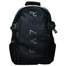 RAZER Case Backpack ROGUE 14' (RC81-02410101-0500)