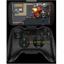 RAZER Controller SERVAL Bluetooth for ANDROID (RZ06-01280100-R3A1)