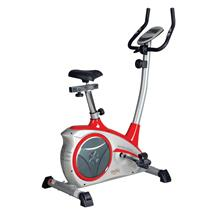 GINTELL Magnetic Fitness Bike FT8601)