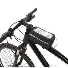 B-SOUL Top Tube Pouch