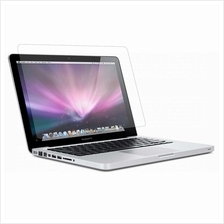 PsDs Macbook 12 A1534 Compatible Anti Glare Screen Protector