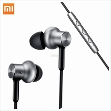 Original XiaomM Piston v5 Hybrid Pro HD In-Ear Earphone Imported