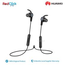 Huawei Original Wireless Bluetooth Sport Headset (AM61)