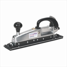 (Clearance) AIR SANDER TWIN PISTON IN-LINE
