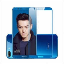 Huawei Honor 9 Lite Tempered Glass 3D Screen Protector Full Cover