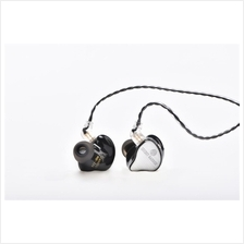 TFZ Secret Garden POP Custom - Graphene Driver CIEM Earphone