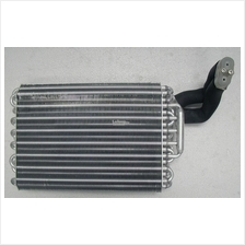 Mercedes Benz 124Q 8mm Aluminium - Air Cond Evaporator / Cooling Coil