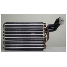 Mercedes Benz 124Q 8mm Copper - Air Cond Evaporator / Cooling Coil