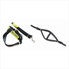 Pets Harnesh Leash
