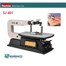 Makita 50W 16' Scroll Saw Machine - SJ401