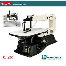 Makita SJ401 50W 16' Scroll Saw Machine