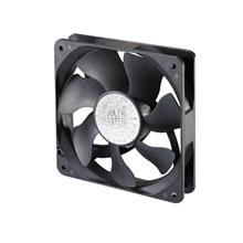 COOLER MASTER 12CM BLADE MASTER CASING COOLING FAN (R4-BMBS-20PK-R0)