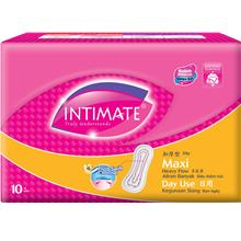 INTIMATE Daylite Maxi SF 10s