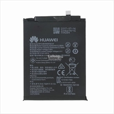 Replacement Battery HB356687ECW for Huawei Nova 2i 2 Plus Honor 7 Plus