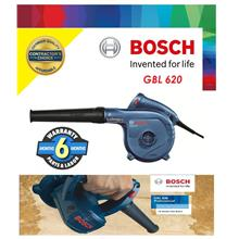 Bosch GBL 620W Electric Air Blower