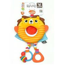 Benbat Travel Toy