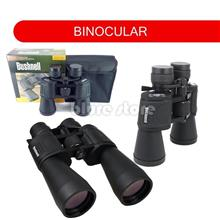 Binocular Bushnell 20x50 180x100 280x100 HD Magnification Telescope