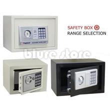 Safe box 17E, 20EA, 25E ALL Range Quality Digital Safety box