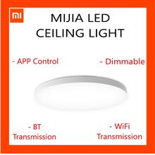Original Xiaomi Mijia LED Ceiling Light Lamp IP60 Dustproof WIFI