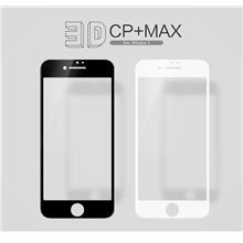 Apple iPhone 7 Nillkin 3D CP+ Max Anti Explosion Tempered Glass