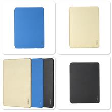 Bdotcom = Samsung Galaxy Tab S2 8.0 Rock Touch series Leather Case