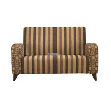 Office Sofa Seating (PU Leather Seating)