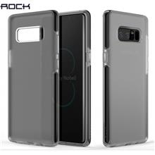 Rock Guard series Protective Case for Samsung Galaxy Note 8