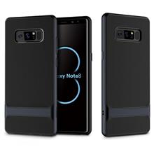 Rock Royce series Ultra Thin Case for Samsung Galaxy Note 8