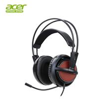 Acer Predator Wired Headset Black / NP.HDS1A.001)