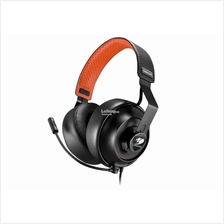 # COUGAR Phontum - The Universal Gaming Headset #