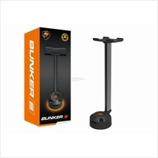 # COUGAR Bunker S - Headset Stand #